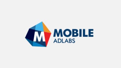 ADLABS.Mobile
