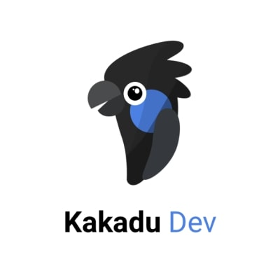 Kakadu Development LLC