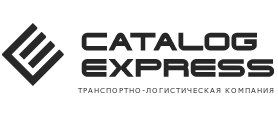 Catalog Express LTD