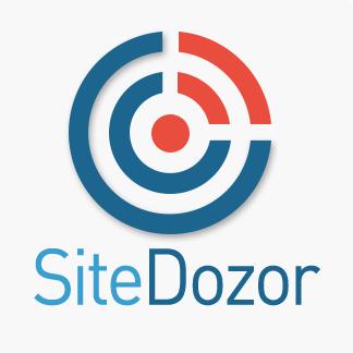 SiteDozor  информация. Адреса SiteDozor. Новости SiteDozor ... 9462311e3b9