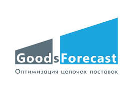 GoodsForecast