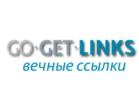 GoGetLinks