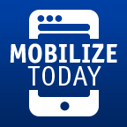 Mobilize Today