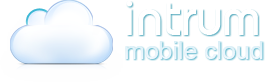 IntrumMobileCloud