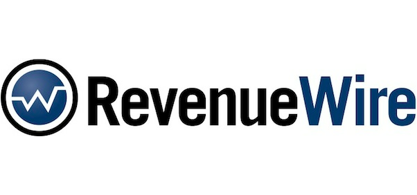 RevenueWire Commerce