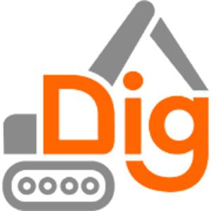 Diggernaut  информация. Адреса Diggernaut. Новости Diggernaut    Shopolog.ru 4d3dcef12f6