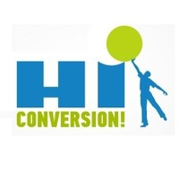 HiConversion