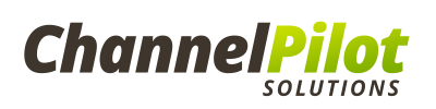 ChannelPilot Solutions
