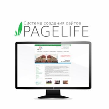 Новости и статьи Pagelife    Shopolog.ru a727b32c8c4