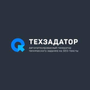 Скачать яндекс вордстат ассистент с официального сайта