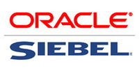 Oracle Siebel