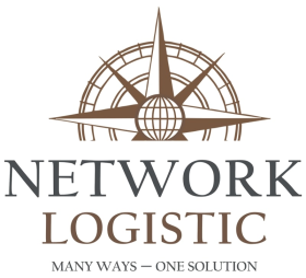 NetWork Logistic