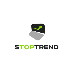 Stoptrend