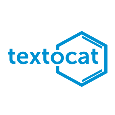 Textocat E-commerce Search