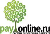 PayOnline