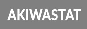 Akiwastat (CALL TRACKING)
