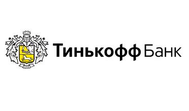Картинки по запросу тинькофф банк