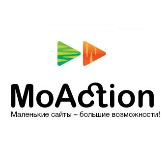 MoAction  информация. Адреса MoAction. Новости MoAction    Shopolog.ru 6e993154b34