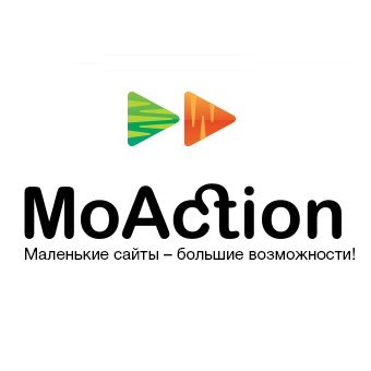 MoAction