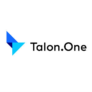 Talon.One