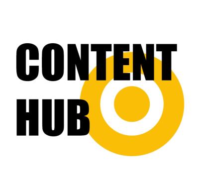 ContentHub