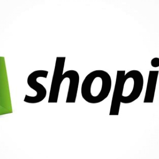 Новости и статьи Shopify    Shopolog.ru 3484069fc23