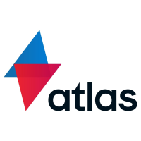 Atlas Delivery