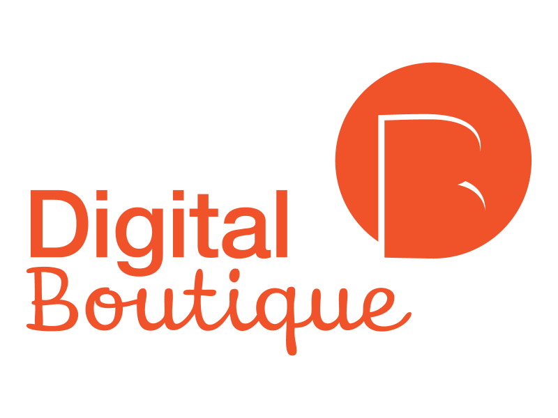 Digital Boutique