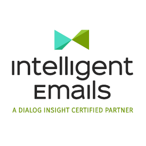 Intelligent Emails / Dialog Insight
