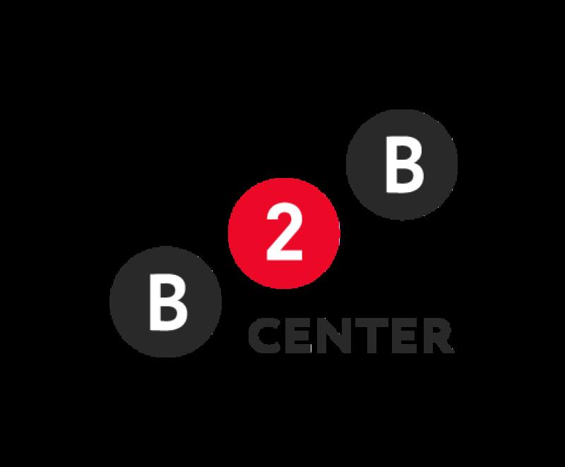 Традиционно сектор b2b по затратам на связь находится на втором месте после частных пользователей