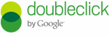 DoubleClick for Publishers (DFP)