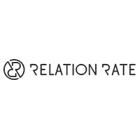 Relation Rate