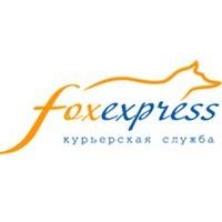 Новости и статьи Fox-Express    Shopolog.ru a18b66a7c55
