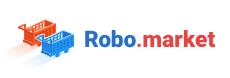 Robo.market
