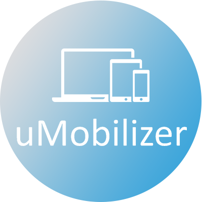 uMobilizer
