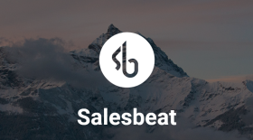 Salesbeat