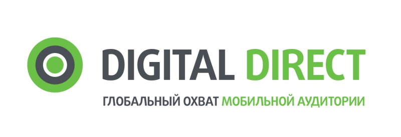 Digital Direct