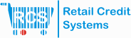 Retail Credit Systems