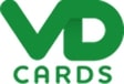 VDcards