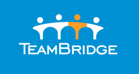 TeamBridge