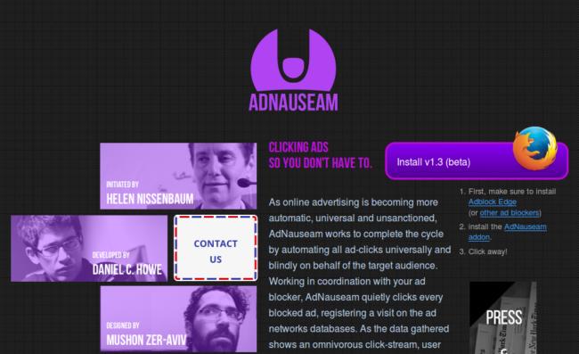 Плагины от рекламы в интернете сделать сайт самостоятельно шаблоны бесплатно