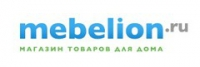Performance marketing manager в интернет магазин Mebelion