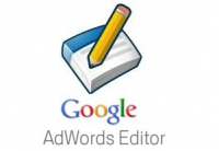 Новая версия редактора AdWords Editor