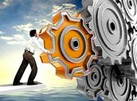 Автоматизация маркетинга для интернет-магазинов