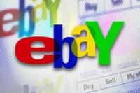 eBay запустил русскоязычную версию сайта