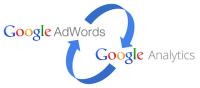 Google расширил возможности импорта целей из Google Analytics в AdWords