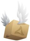 Bay.ru открыла собственную службу доставки