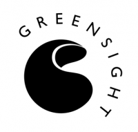 Бизнес-аналитик (преимущественно по e-commerce) в Greensight