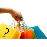 Исследование Digital Research  Онлайн покупки одежды и обуви 566b5640361