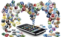 93d5941549f Обзор самых популярных сервисов по созданию мобильных приложений для  интернет-магазинов